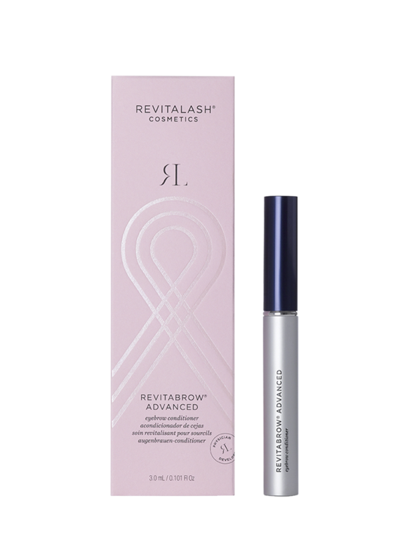 Revitalbrow-Advanced-Tapa-Azul