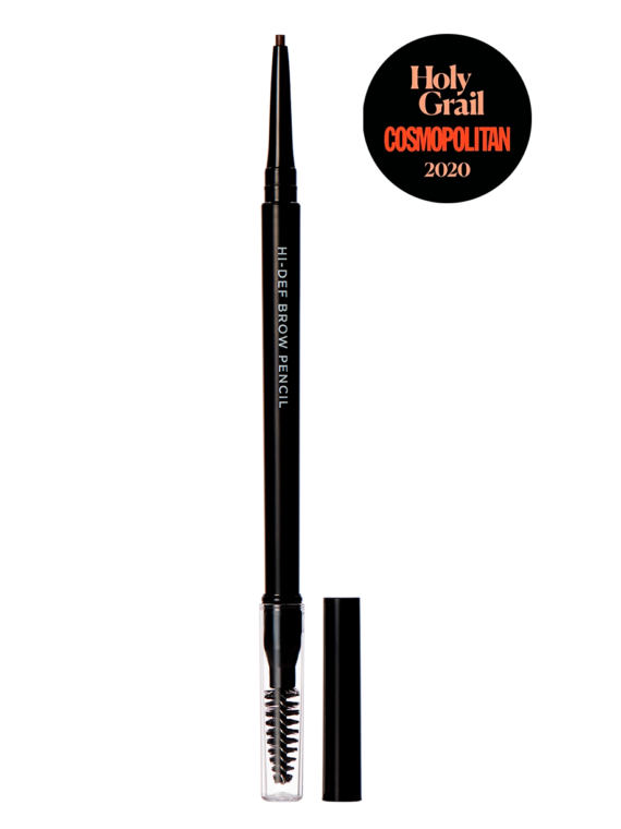 HI-DEF BROW PENCIL 01