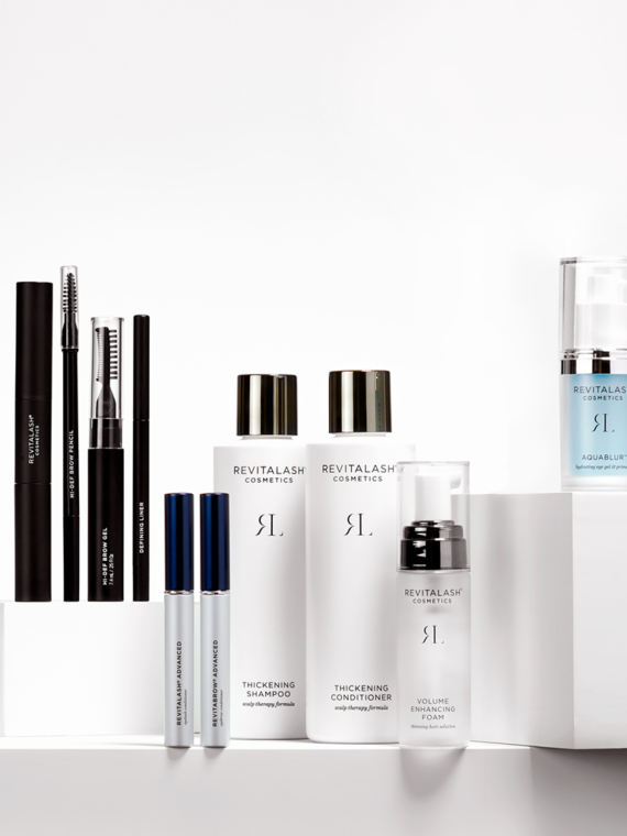kit-fans-revitalash-cosmetics_product