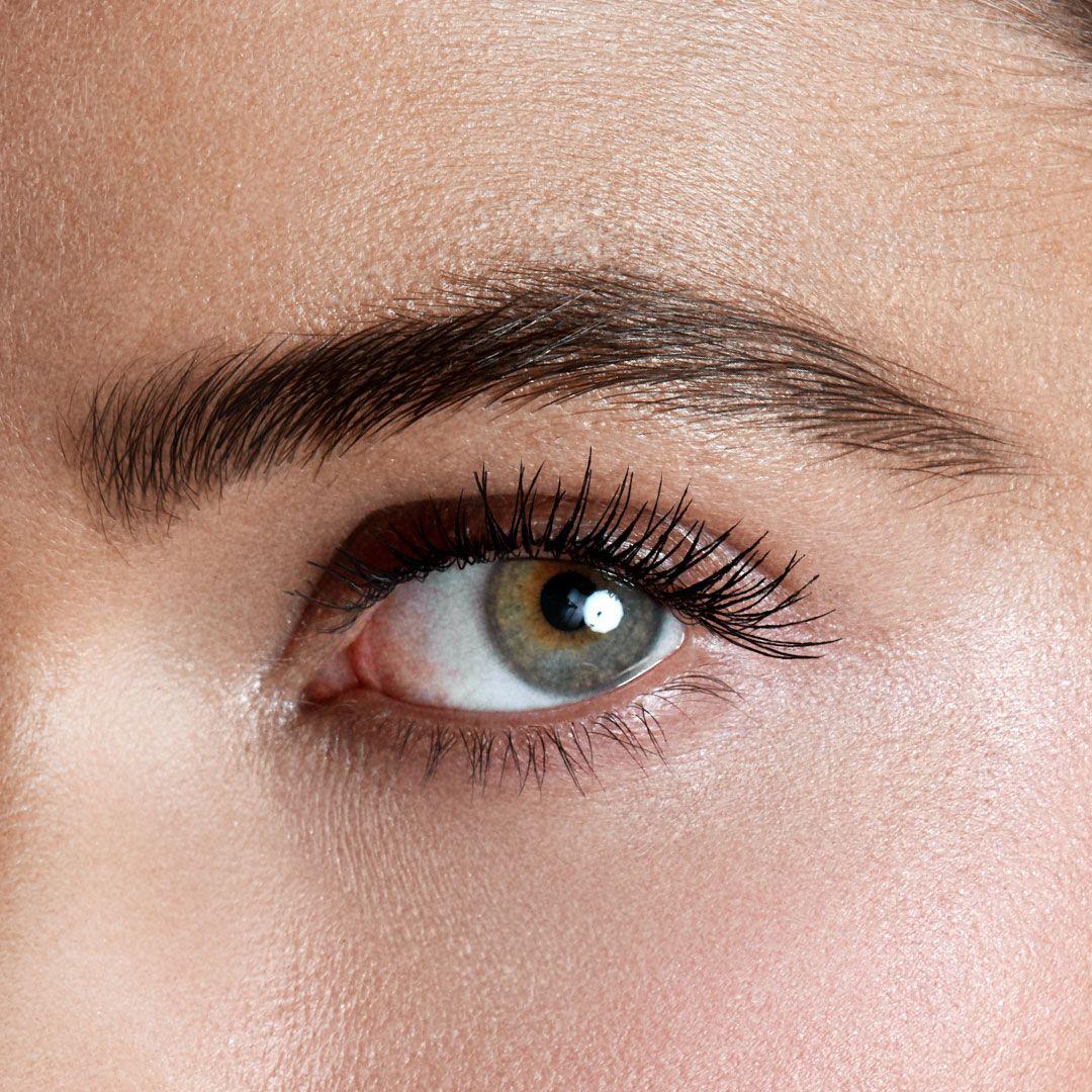 5 Cosas por hacer o evitar para tener pestañas y cejas hermosas